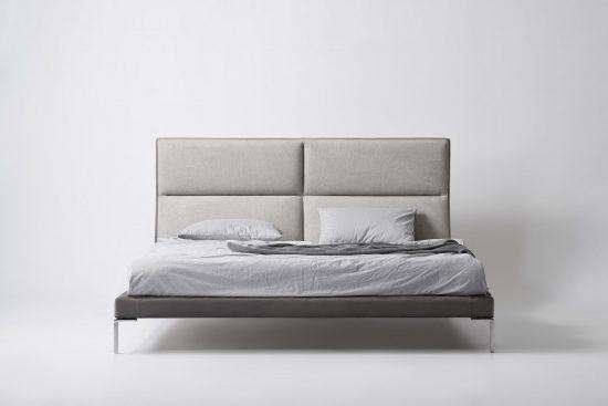 Кровать Laval фото 1