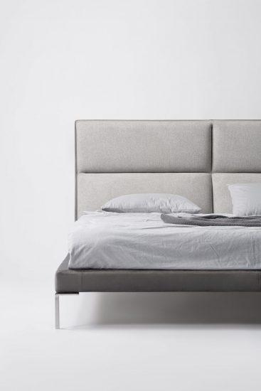 Ліжко LAVAL фото 2