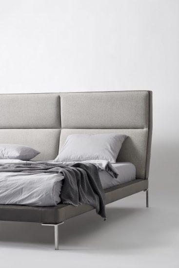 Ліжко LAVAL фото 4