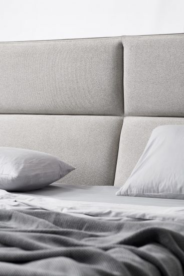 Кровать Laval фото 5