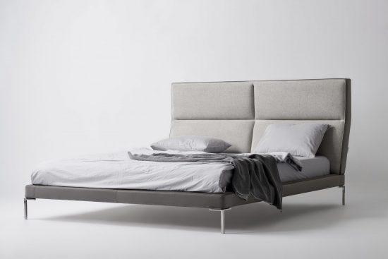 Ліжко LAVAL фото 3