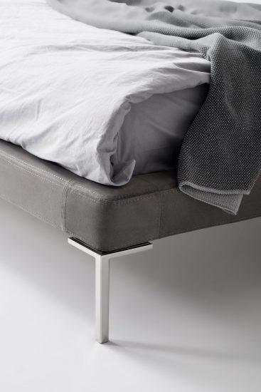Ліжко LAVAL фото 6