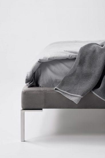 Ліжко LAVAL фото 8