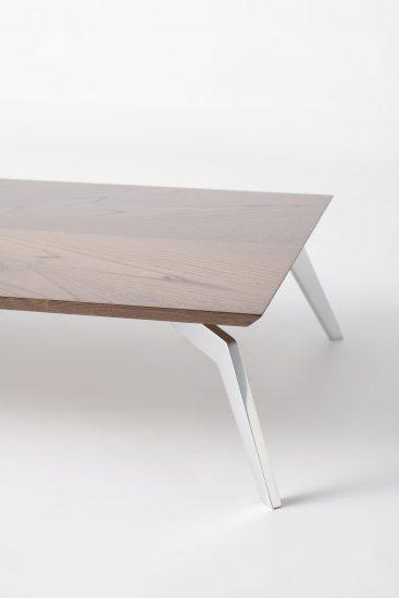 Corto table фото 4