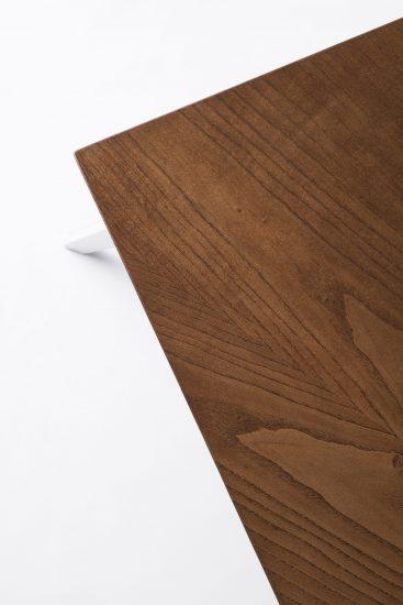 Corto table фото 7