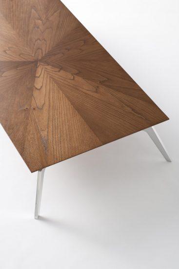 Corto table фото 6