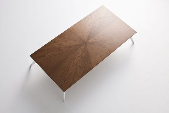 Corto table фото 5