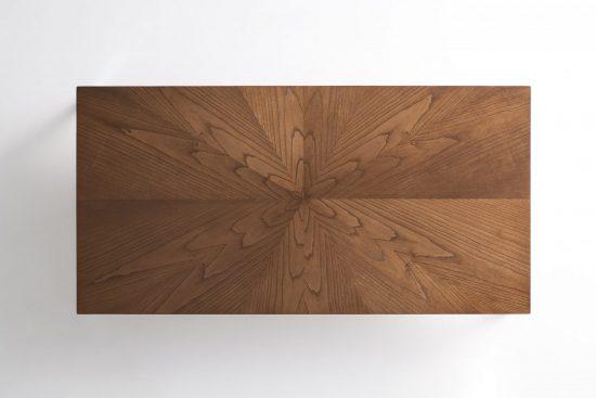 Corto table фото 2