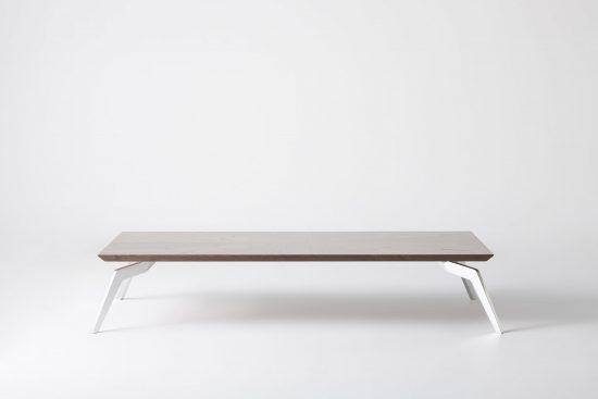 Corto table фото 1
