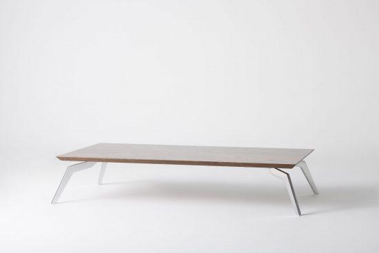 Corto table фото 3