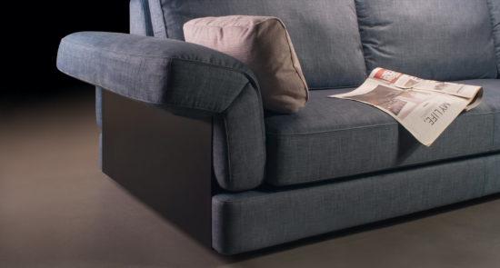 Cliff sofa фото 2