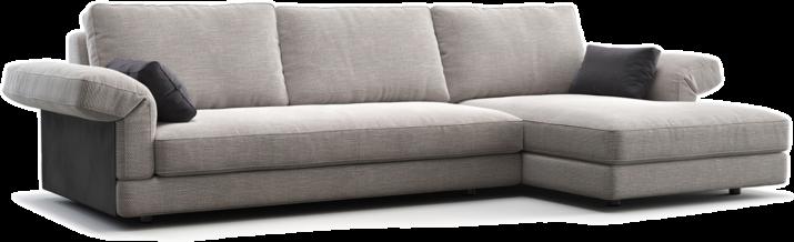 Cliff sofa детали