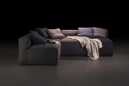 La Isla sofa фото 1
