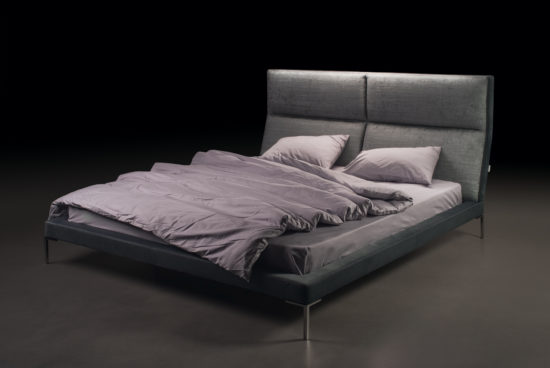 Laval bed фото 6