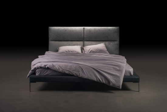 Laval bed фото 5
