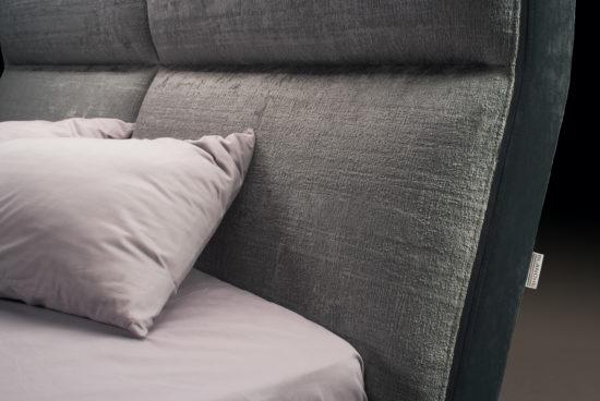 Кровать Laval фото 11