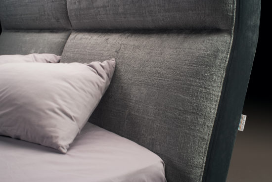 Laval bed фото 11