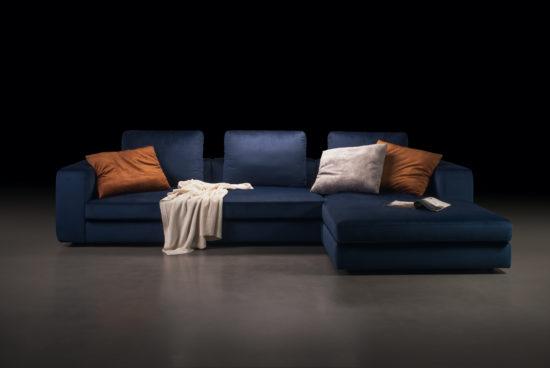 Soho sofa фото 23