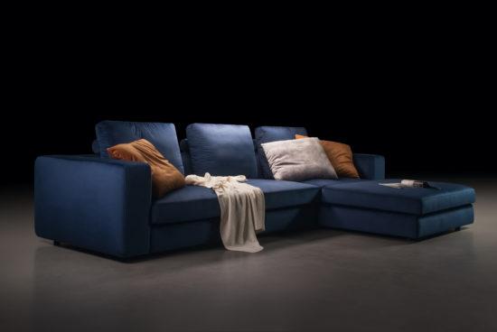 Soho sofa фото 24