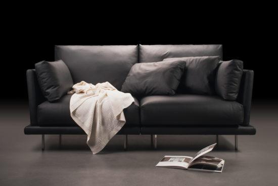 Alfinosa sofa фото 35