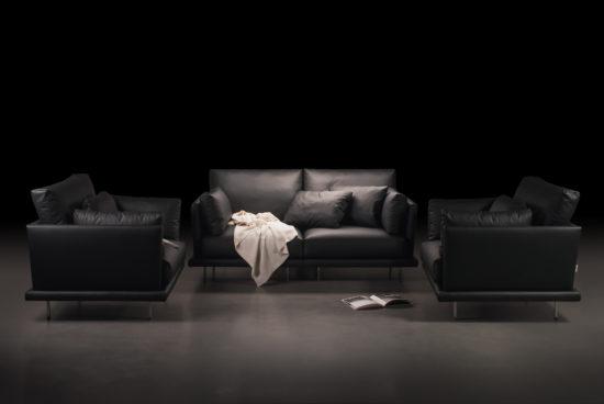 Alfinosa sofa фото 37