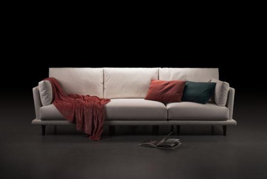 Alfinosa sofa фото 38