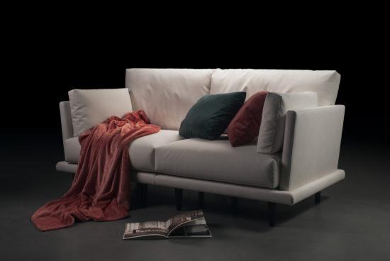 Alfinosa sofa фото 39