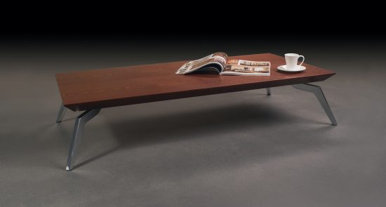 Corto table фото 8
