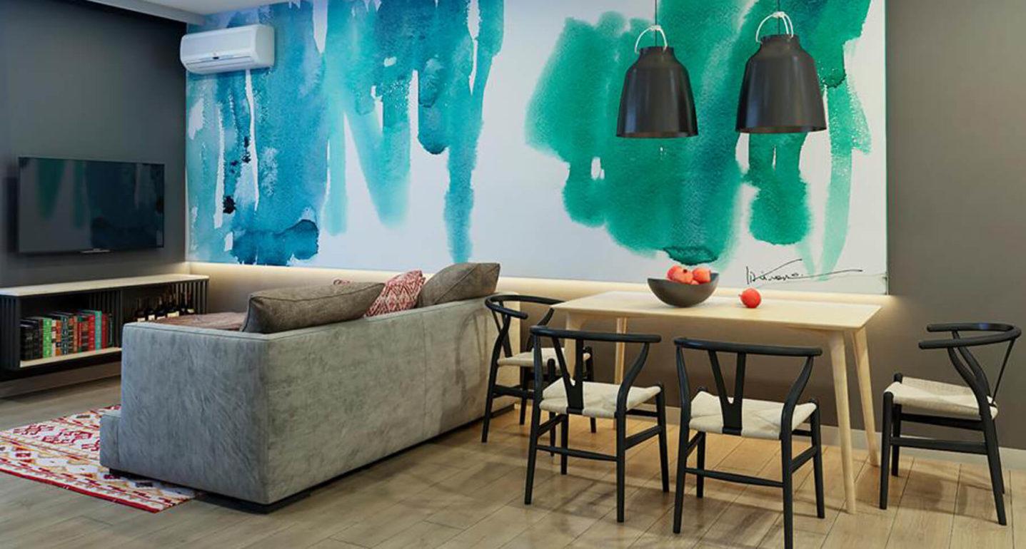 Мебельный салон «АРИСТО» фото